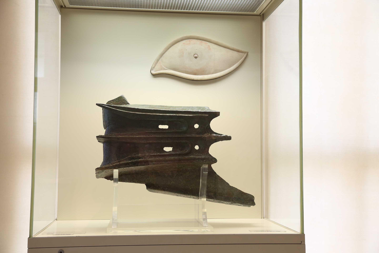 https://www.modelships.de/Museums_and_replicas/Piraeus/gEL4A6179.jpg