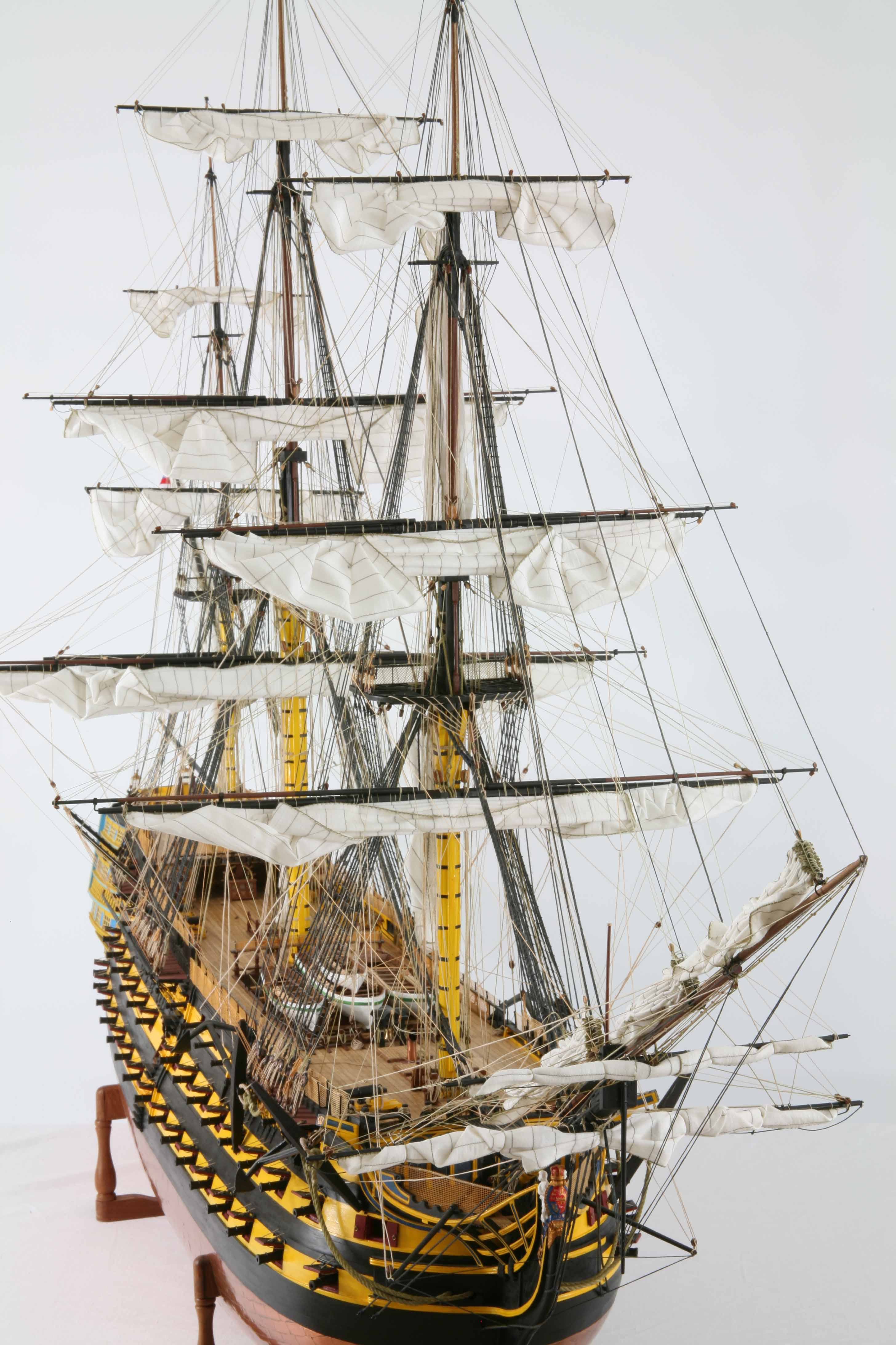 Snap Sailing Ships On Pinterest Tall And Hms Victory Ship Diagram 1000 Images About Modeling Model